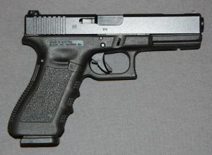 Glock_17C_cropped